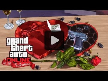GTA 5 video 32