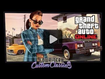 GTA 5 video 33