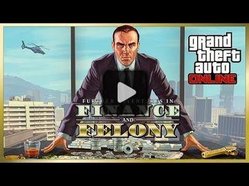 GTA 5 video 34