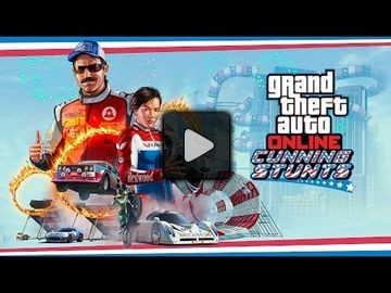 GTA 5 video 36