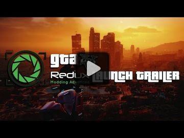 GTA 5 video 39