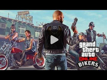 GTA 5 video 40