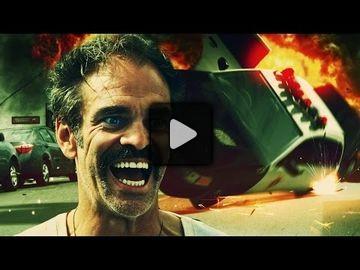 GTA 5 video 41