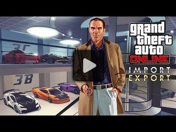 GTA 5 video 43