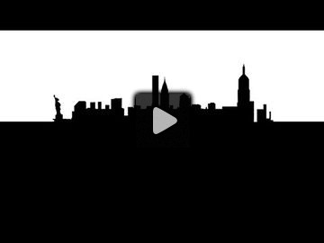 GTA 5 video 44