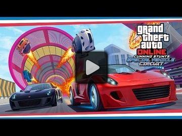 GTA 5 video 45