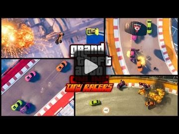 GTA 5 video 46