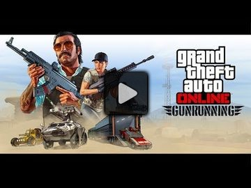 GTA 5 video 47
