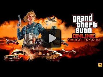 GTA 5 video 48