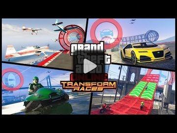 GTA 5 video 49