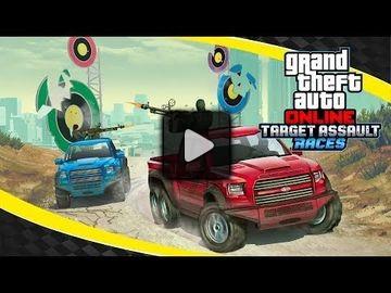 GTA 5 video 51