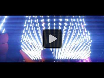 GTA 5 video 52