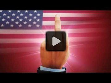 GTA 5 video 6