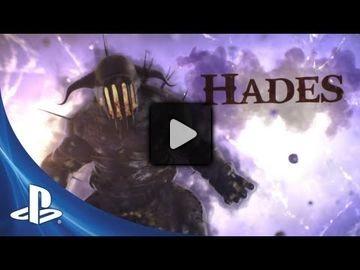 God of war ascension video 10