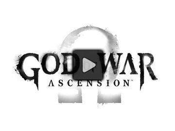God of war ascension video 2