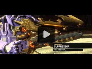 Halo 4 video 5