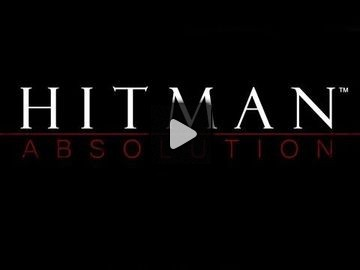 Hitman absolution video 1