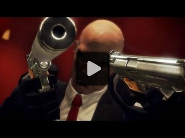 Hitman absolution video 4