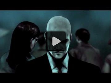 Hitman absolution video 5