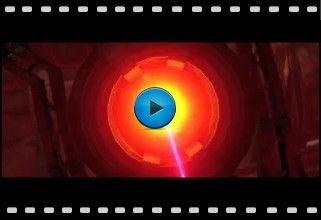 LEGO Batman 3 Beyond Gotham Video-7