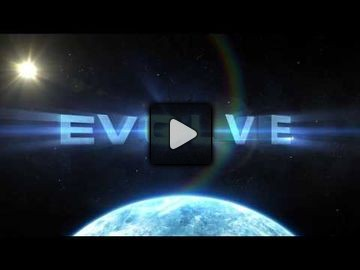 Lost planet 3 video 4