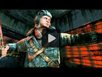Metro last light video 13
