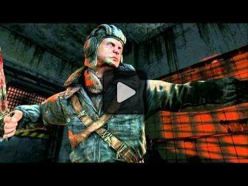 Metro last light video 13