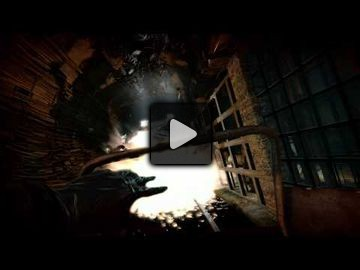 Metro last light video 9