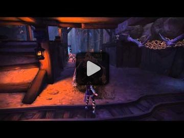 Orcs must die 2 video 1