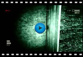 Outlast Video-1