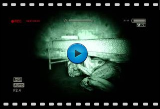 Outlast Video-2