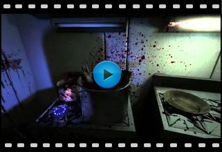 Outlast Video-3