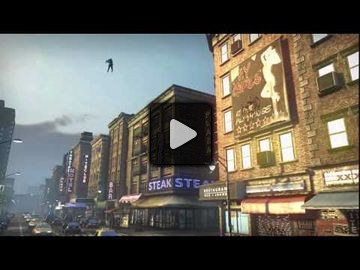 Prototype 2 video 1