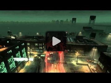 Prototype 2 video 3