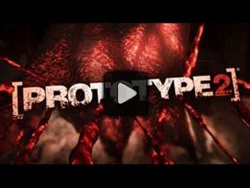 Prototype 2 video 4