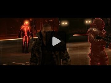Prototype 2 video 7