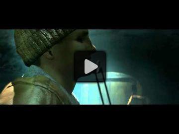 Resident evil 6 video 9