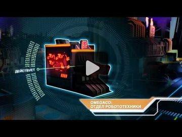 SimCity video 11