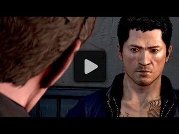 Sleeping dogs video 5