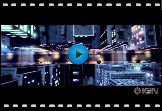 The Amazing Spider-Man 2 Video-1