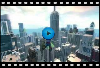 The Amazing Spider-Man 2 Video-6