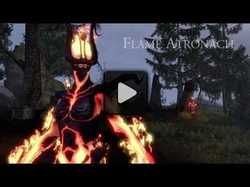The elder scrolls online video 11