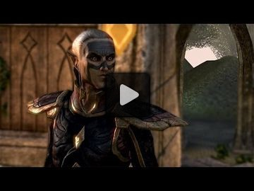 The elder scrolls online video 12