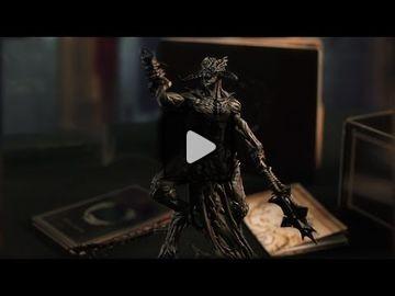 The elder scrolls online video 17