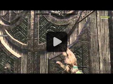 The elder scrolls online video 18