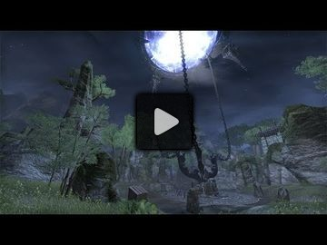 The elder scrolls online video 19