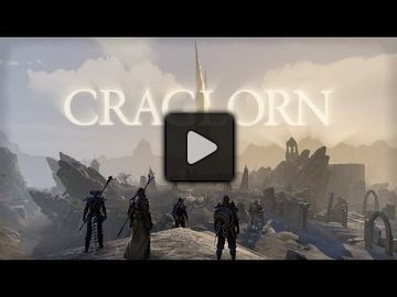 The elder scrolls online video 22