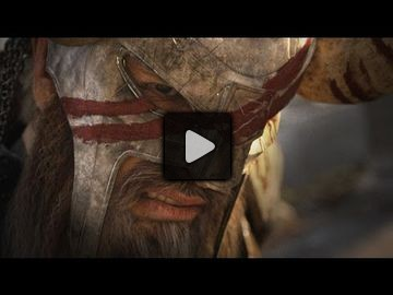 The elder scrolls online video 23