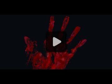 The elder scrolls online video 33