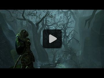 The elder scrolls online video 36